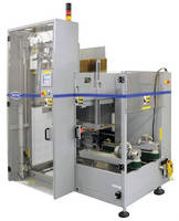 ARPAC to Feature the MCE-2210 Case Erector at the Pack Expo 2010 Show! Booth # S-400, McCormick Place Chicago, October 31 - November 3, 2010
