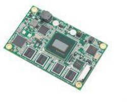 Latest Advantech Embedded Boards Based on New Intel® Atom(TM) Processor E6xx Series