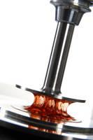 Malvern Rheometer Helps Grace Davison Bring New Food-Grade Sealants to Market
