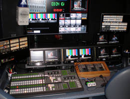Xavier University Upgrades Cintas Center Video Screen Capabilities with Broadcast Pix