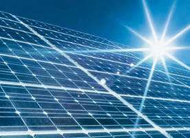 Siemens to Build Three Photovoltaic Plants in Central Italy