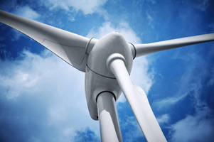 Leading New England Custom Cable Manufacturer Using New TPE Alloy from S&E Specialty Polymers for Challenging Wind Turbine Applications