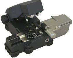 Fujikura Europe Announces New CT-10 and CT-11 High Precision Cleave Tools