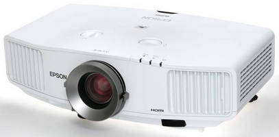 Epson Launches Latest Large Venue Projectors in Middle East