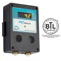 CETCI Receives BTL Certification for PET BACnet® Gas Detection Transmitter