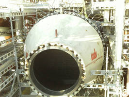 Statoil Puts Hydratight in the Frame