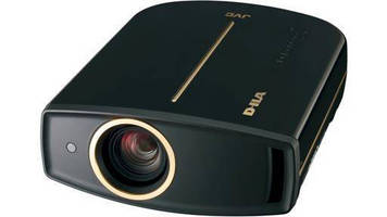Columbia College Chicago Installs JVC DLA-RS35U Reference Series Projectors in Screening Rooms