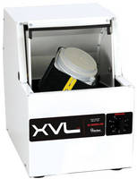XVL Series Paint Mixing Equipment