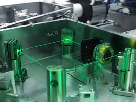 TRUMPF Showcases the Power of Choice at Photonics West