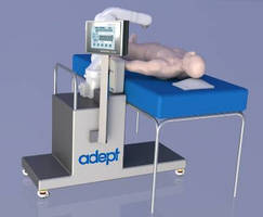 Adept Technology Robotics Selected to Participate in Advanced Cancer Treatment Program