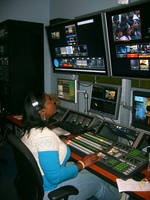 Abundant Life Family Worship Church Improves Video Production Quality with Broadcast Pix