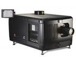 Barco's DP2K-32B Officially 'the Brightest Digital Cinema Projector on the Planet