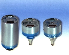 Vacuum Gauges work alone or with others.