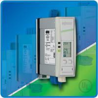 Select WAGO EPSITRON Power Solutions UL/cUL Certified