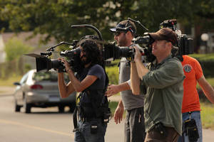 ABC Disney's 'Detroit 1-8-7' Keeps It Real with Fujinon Lenses Provided by Fletcher Camera and Lenses