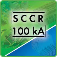 Select WAGO Terminal Blocks and Interconnect Carry 100 kA SCCR