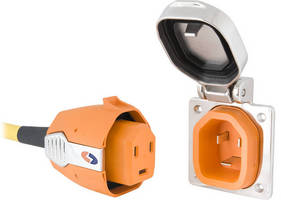 Smartplug Wins 2010 Good Design Award