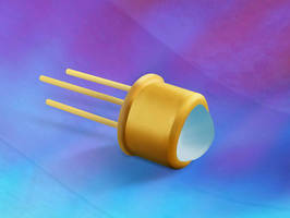 Opto Diode Offers Custom, High Quality LEDs, Made in USA