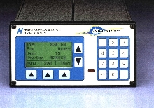 Batch Controller handles liquids and gases.