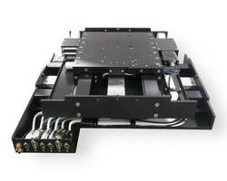 Dover's New AirGlide Air Bearing Positioning System Is Now Exclusively Available from Heason Technology