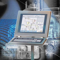 Pepperl+Fuchs HMI Solutions Now Part of Emerson Alliance Partner Program