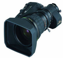 Chicago ABC Affiliate, WLS-TV, Takes Delivery of 33 Eng Lenses in Station's First Fujinon Purchase