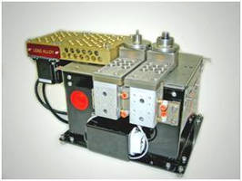 ACE Selective Soldering Dual Nozzle Feature Wins Place in IPC APEX 2011's Innovative Technology Center (ITC)