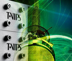 T-VIPS Increases Operator Efficiency through NAB Launch of Products and Innovative Functionality