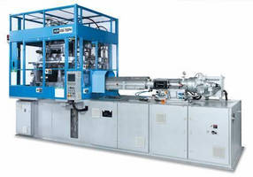 Nissei ASB to Deliver 1,000th ASB-70DPH One-Step Stretch-Blow Molding Machine