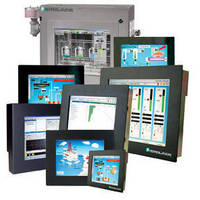 Pepperl+Fuchs Industrial Flat Panel Monitors Now Zone 2 Certified for Use in Hazardous Environments