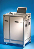 Ascentech LLC, GEN3 Systems Exhibit New Nano-Coat, Cleanliness Test Solutions at IPC/APEX 2011