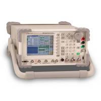 Aeroflex Demonstrates Support for P25 TDMA on the 3900 Series Digital Radio Test Set