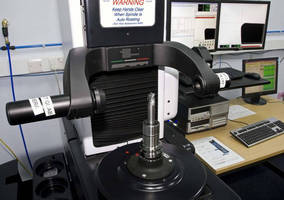 Automated Tool Presetter on Track to Pay for Itself in Nine Months