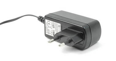 CUI Releases ErP Compliant Level V European Wall Mount Power Supplies
