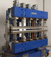 Heason Technology is Awarded Advanced Control System Order with Synchrotron Beamline Specialists Danfysik