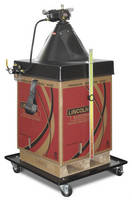Lincoln Electric Introduces Extensive Line of Wire Delivery and Automation Accessories