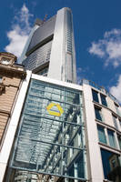 Geutebruck Supplying Re_Porter_Bank for All 1200 German Branches of Commerzbank AG