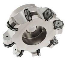 Seco Tools Highlighting Variety of Tooling Solutions at WINDPOWER 2011