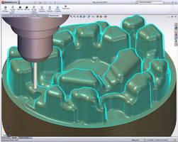 Mastercam® X5 for SolidWorks®