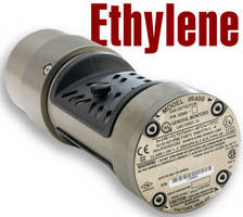 IR400 Combustible Gas Detector Is Performance-Verified for Ethylene Monitoring