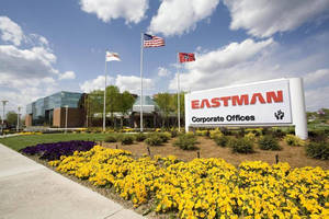 Thermo Fisher Scientific Implements and Extends LIMS Solution for Eastman Chemical Company