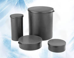 Conductive Compound from RTP Company Provides ESD-Protection with Excellent Consistency and Moldability