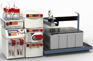 Asia Flow Chemistry Systems Experience Global Success