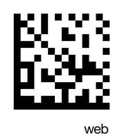 Scan a Mobile Barcode, Unlock a New Brand Experience: AT&T Mobile Barcode Services