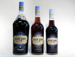 TricorBraun-Sourced Bottles Win Three Awards at World Beverage Competition