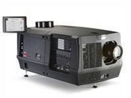 Barco Chosen by Empire Theatres to Complete Its 386-screen Deployment, Exclusively Deploying Barco 2K and 4K Projectors.