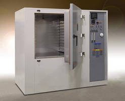 Despatch Industries Sees Increase in Orders for PN Series Nitrogen Ovens from the Semiconductor Industry