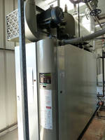 Craft Breweries Choose Miura Boilers for Economical, Space-Saving, Eco-Friendly, Modular, On-Demand Steam Generation