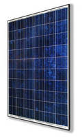 Suntech Launches Two High-Performance Solar Products in the Americas
