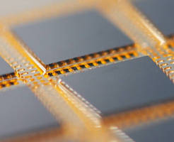 Henkel's Conductive Die Attach Films Enable Leadframe Package Scalability at STMicroelectronics